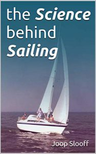 The Science behind Sailing